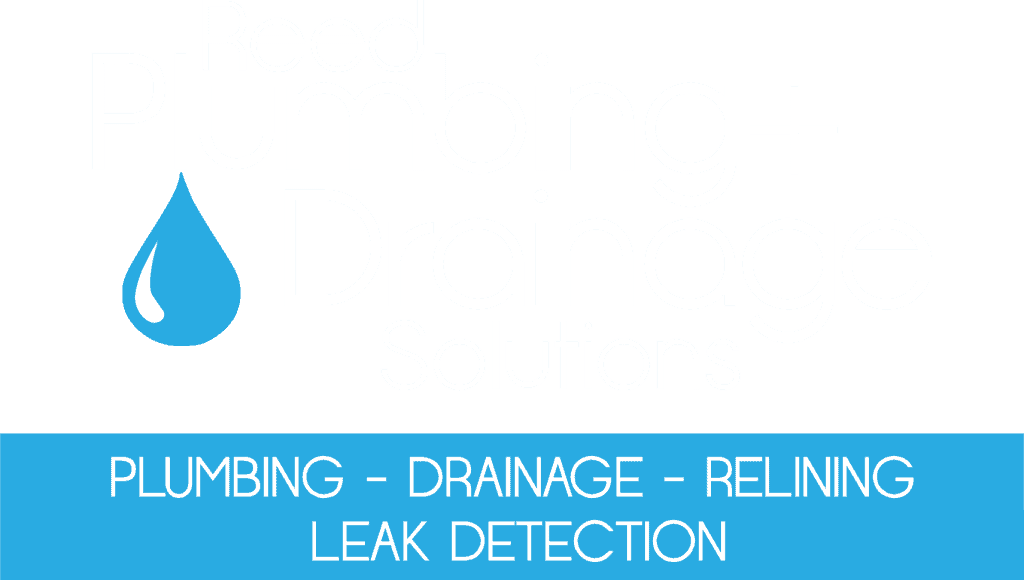 Reed Plumbing Solutions Logo