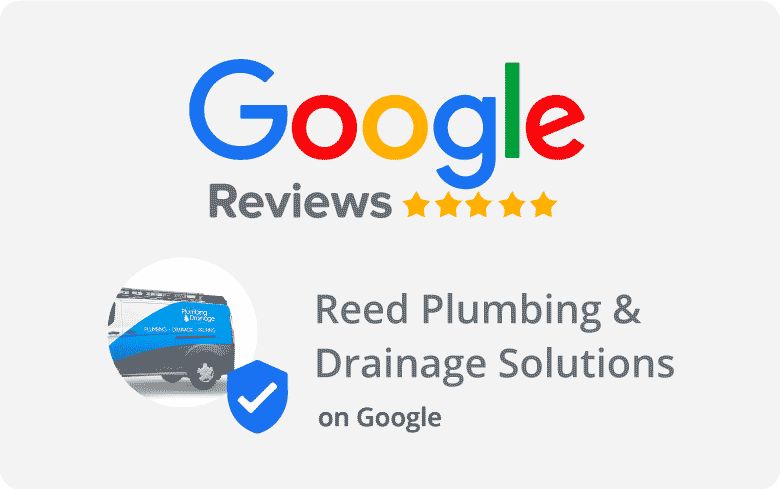 google reviews reed plumbing 1