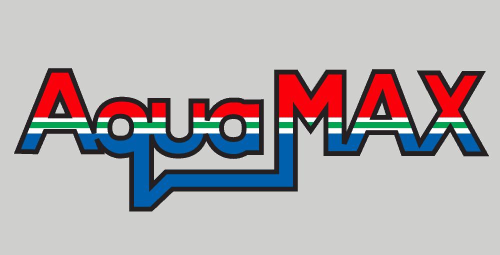 hot-water-service-aquamax