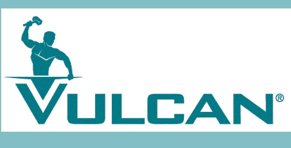 hot water service vulcan