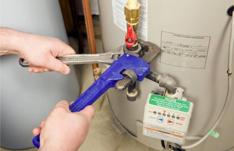 hot-water-system-repair