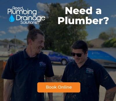 plumber melbourne book 2