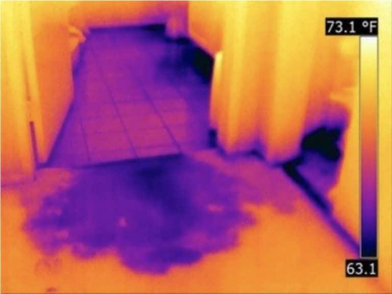 plumbing-leak-detection