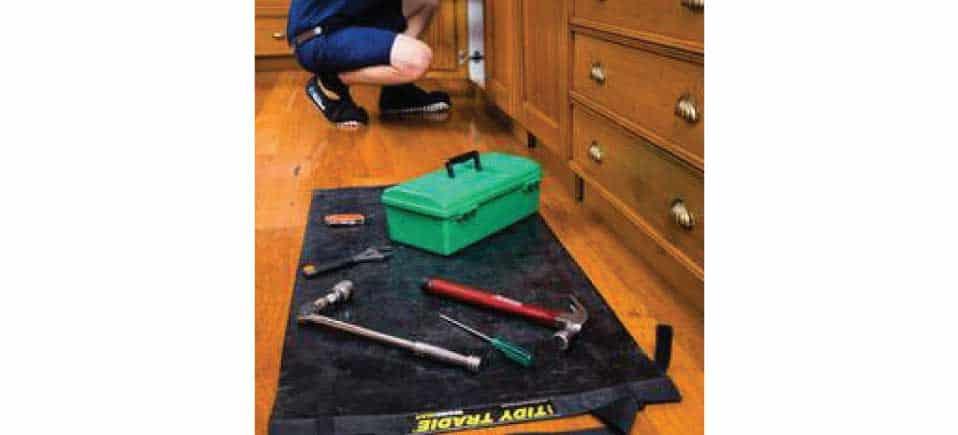 clean plumbers