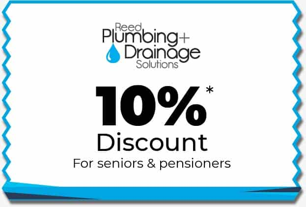 coupons plumbing melbourne 01