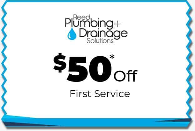 coupons plumbing melbourne 02