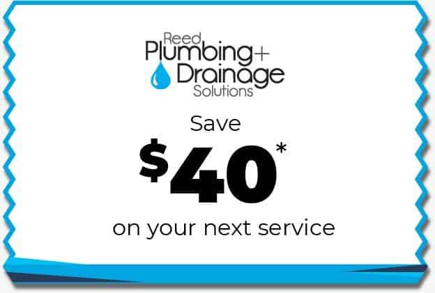 coupons plumbing melbourne 03