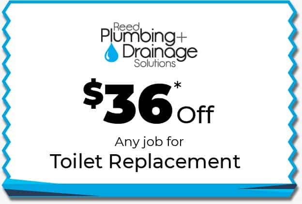 coupons plumbing melbourne 5