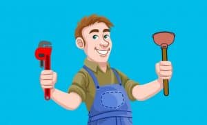 8 Tips To Find The Best Plumber In Melbourne
