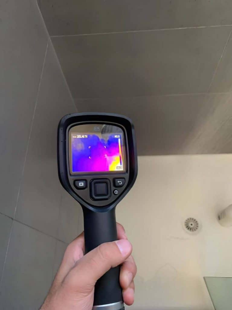 Advanced Leak Detection Melbourne